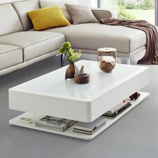 Ora Home Bar Table