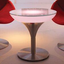 Beistelltisch Lounge M