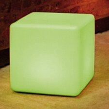 Beistelltisch Cube Pro