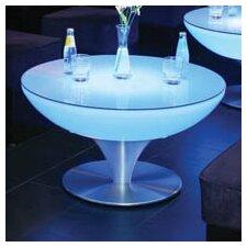 Loungetisch Lounge