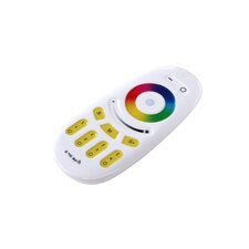 LED Radio Remote Control