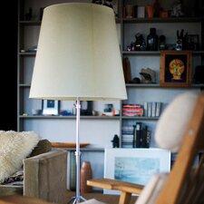 285 cm Stehlampe Gilda