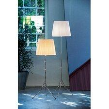 153,5 cm Tripod-Stehlampe Baby Gilda