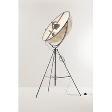 Design-Stehlampe Fortuny