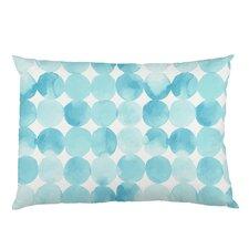 Dream Dots Fleece Standard Pillow Case