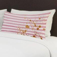 Rosetea Pillow Case