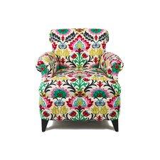 Jimmy Arm Chair