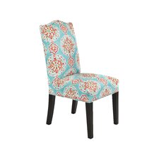 Mirage Parson Chair (Set of 2)