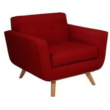 Atomic Arm Chair