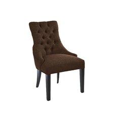 Brianne Parson Chair