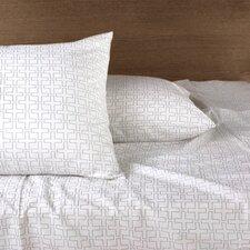 Morning Glory Cotton Plus Organic Sheet Set