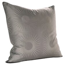 Estrella Studio Throw Pillow