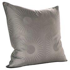 Estrella Studio Throw Pillow