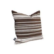 Madera Counterbalance Throw Pillow