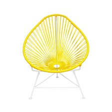 Acapulco Baby Arm Chair