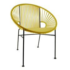 Concha Dining Side Chair