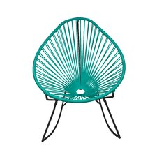 Acapulco Rocking Side Chair