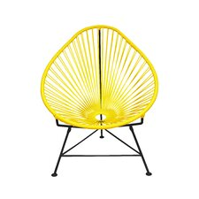 The Baby Acapulco Kid's Side Chair