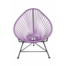 Acapulco Baby Arm Chair
