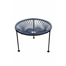 Zica End Table