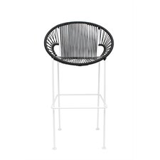 "Puerto 26"" Bar Stool"