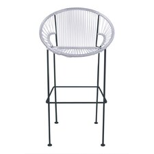 "Puerto 31"" Bar Stool"