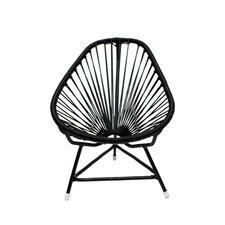 Acapulco Micro Arm Chair