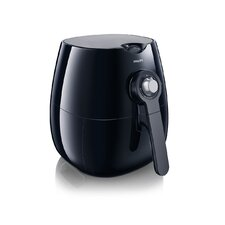 Philips 0.8 Liter AirFryer with Rapid Air Technology