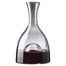 Visual 48 Oz. Wine Decanter