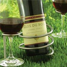 Wine glass rack (Set of 2)