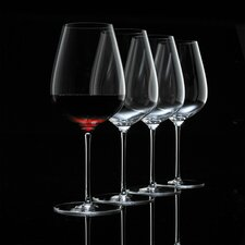 Fusion Air Wine Glass (Set of 4)