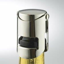 Champagne Preservation Recorker (Set of 4)