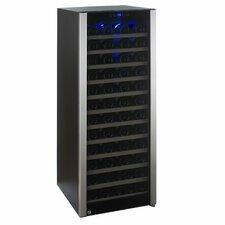 Evolution 80 Bottle Single Zone Wine Refrigerator