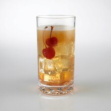 Indoor/Outdoor Highball Glass (Set of 8)