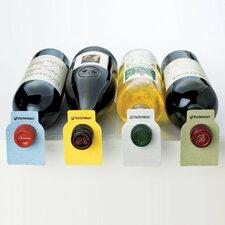 Wine bottle tag (Set of 200)