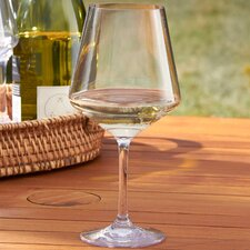 Reserve White Wine Glass (Set of 4)