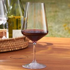 Reserve Red Wine Glass (Set of 4)