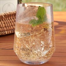 Reserve Water Glass (Set of 8)