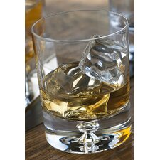 8.5 Oz. Old Fashioned Glass (Set of 4)