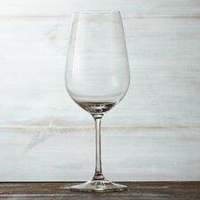 Fusion 21 Oz. White Wine Glass (Set of 6)