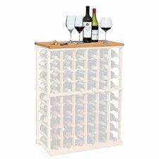 N'finity Wine Rack Tabletop