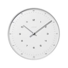"""Bill 8.7"""" Wall Clock"""