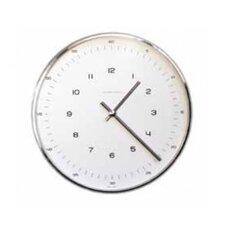 """Bill 11.8"""" Wall Clock"""