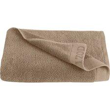 Classic Egyptian Bath Towel