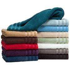 Egyptian 3 Piece Towel Set