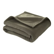 Martex Super Soft Throw Blanket