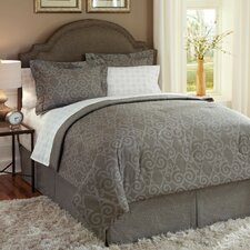 Iron Gate Bed in a Bag Set