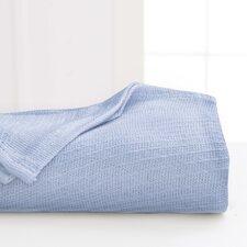 Martex Cotton Throw Blanket