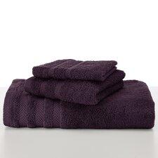 Egyptian Hand Towel