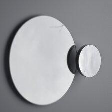 Wandspiegel Eclipse